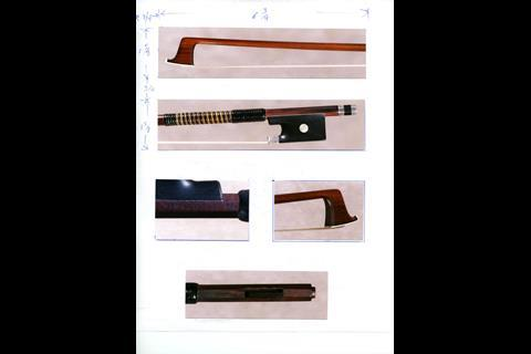STRAD Persoit art page 2